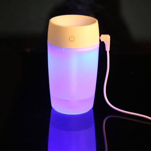 Humidifier udara USB